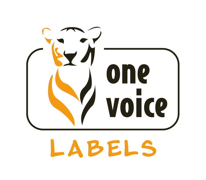 Labels One Voice